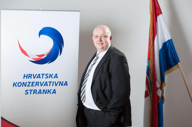 Denis Bevanda