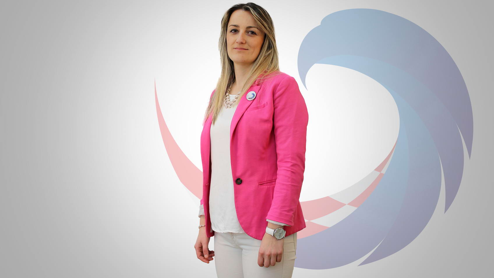 Marijana Klišanin