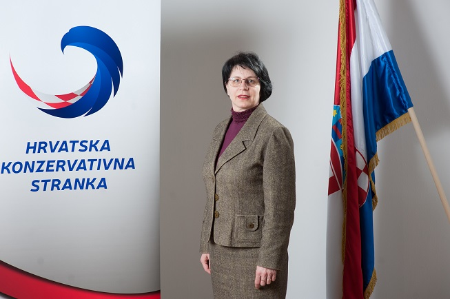 Paulina Čavlović