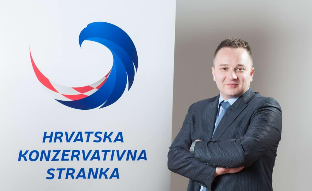 Ivan Zadravec