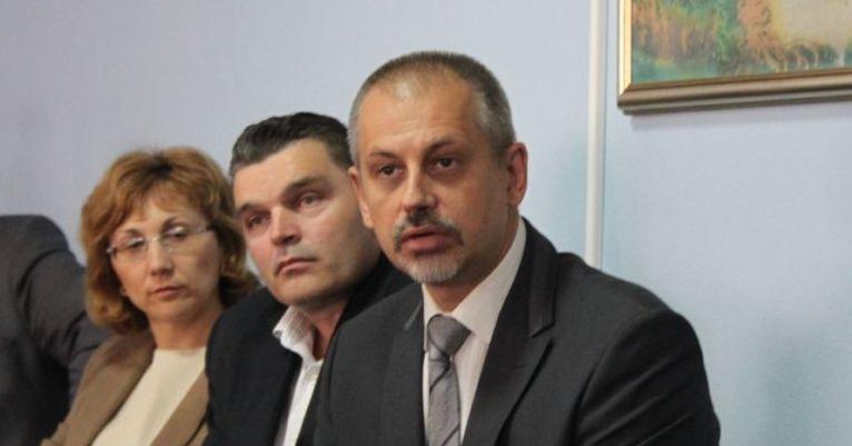 Ante Zvonimir Golem
