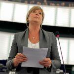 Prihvaćeno izvješće Ruže Tomašić na plenarnoj sjednici EU Parlamenta