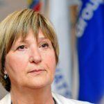 Tomašić: Na referendumu postaviti i pitanje o lustraciji