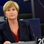 """Ruža Tomašić: """"Rumunjska nije izdvojen slučaj, i u Hrvatskoj jedan dio društva vodi borbu protiv neprocesuiranja ratnih zločina."""""""