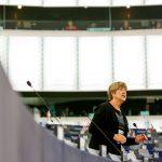 Tomašić o Junckerovom govoru o stanju Unije