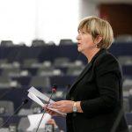 Pitanje za Mogherini, Tuska i Hahna