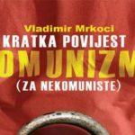 Kratka povijest komunizma