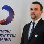 Pavliček: Pupovac je u Nišu predstavljao i Hrvatsku. Kakvu to poruku Plenković šalje hrvatskoj javnosti?