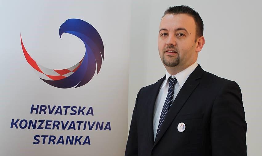 http://hrvatskifokus-2021.ga/wp-content/uploads/2020/10/marijan-pavliek_predsjednik-hks-a.jpg