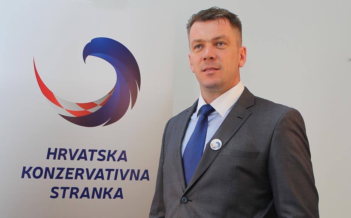 Martin Kordić preko EU fondova osigurao dodatnih 650 000 kn za Općinu Vođinci