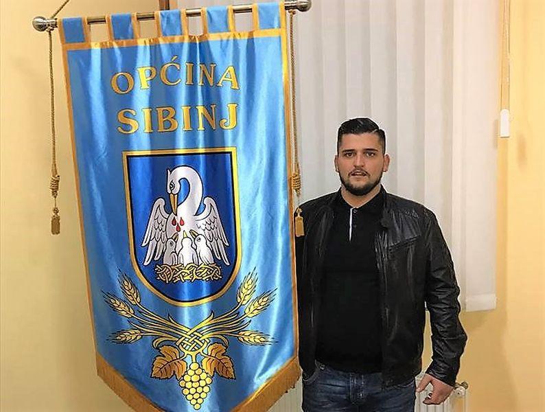 Juraj Babić