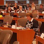 Hrvatskoj ribarskoj industriji prijeti kolaps