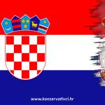 """Vlada podriva suverenitet Republike Hrvatske svojom """"kamilica"""" strategijom prema Srbiji"""