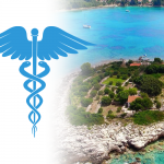 Ruža Tomašić ugošćuje strane i domaće stručnjake zdravstvenog turizma