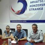 HSP AS općine Lovas te 4 općinska vijećnika prešla u HKS