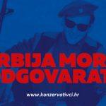 R. Tomašić pisala Europskoj komisiji o Spasoji Petkoviću Štuki