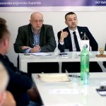 Predsjedništvo HKS-a zahtjeva od državnih institucija rješavanje pitanja nestalih, ubijenih i mučenih