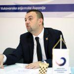 MVEP mora reagirati na zlostavljanje srpske policije prema Nikoli Kajkiću