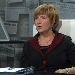 Ruža Tomašić u Nedjeljom u 2: Kada glasujete gledajte kako je netko radio, a ne što govori