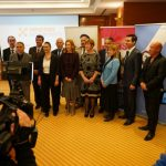 Hrvatski suverenisti predstavili kandidate i program za europarlamentarne izbore