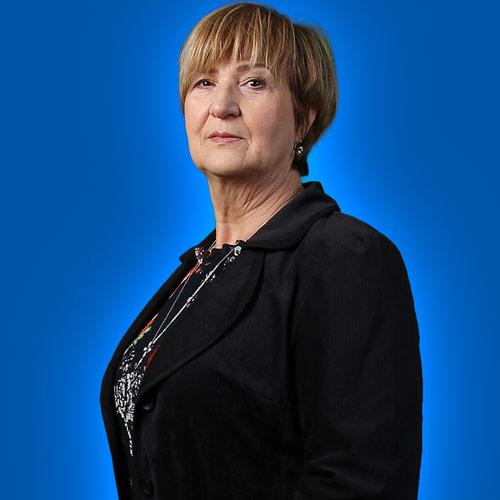 Ruža Tomašić izabrana za zamjenicu koordinatora Odbora za poljoprivredu