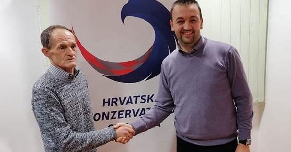 HSP AS Otok prešao HKS-u i platformi Hrvatskih suverenista