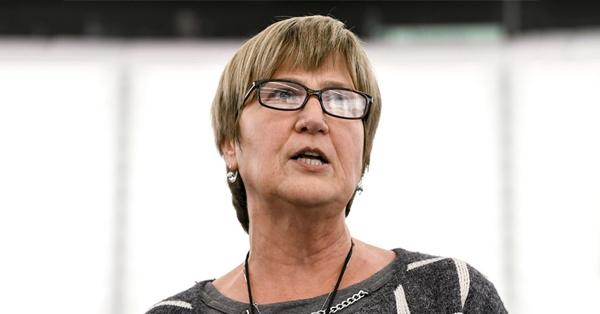 Ruža Tomašić dobila odgovor komisije koji će razveseliti žrtve Domovinskog rata
