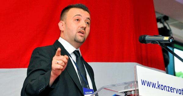 Hrvatski branitelji zaslužuju boljeg predsjednika