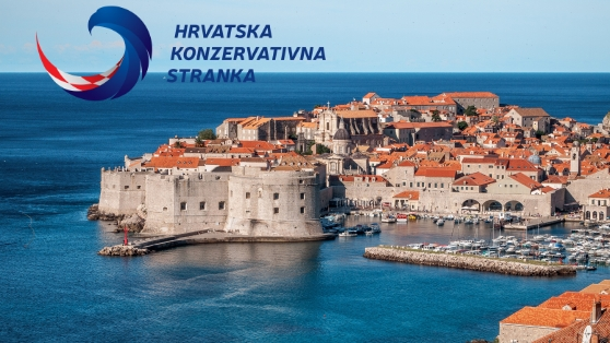 Demanti HKS Dubrovnik