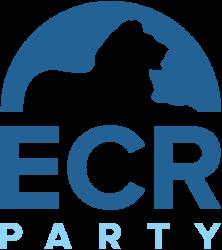 ECR-logo-400x451