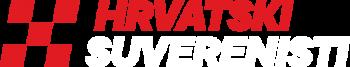 suverenisti-logo-600x116